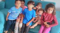 14 yaşında katil olan çocuğun 7 kardeşi olduğu ortaya çıktı