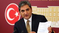 CHP: ''Türk Telekom'dan sonraki en büyük yolsuzluk''