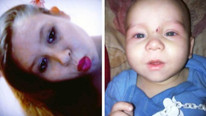 Korkunç olay ! Anne değil katil, kaza değil cinayet !