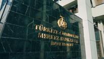 Merkez Bankası merakla beklenen faiz kararını verdi