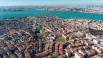 Üsküdar Belediyesi cami satıyor iddiası