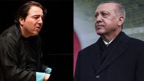 Ankara'da gözler bu konserde olacak...