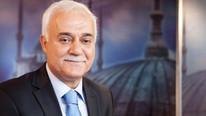 Prof. Dr. Nihat Hatipoğlu rektör oldu