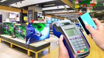 Yeni kredi kartı taksidi düzenlemesi yürürlükte