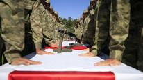 Yeni askerlik sistemi için flaş açıklama