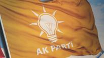 AK Parti'de istifa depremi ! Aday gösterilmeyince...