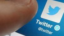 Twitter'da tüm kullanıcıları ilgilendiren büyük tuzak !