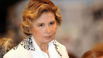 Gazeteci Nazlı Ilıcak'ın cezası belli oldu
