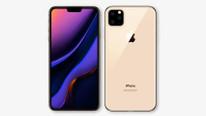 Apple yanlışlıkla 2019 model iPhone'u sızdırdı
