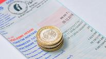 İGDAŞ mühendisi anlattı: İşte faturaları hafifletmenin yolları