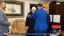 Gülen'le görüşen sunucu: İstihbarat gözetiminde röportaj yaptık