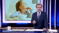 Ahmet Hakan Hürriyet'in başına mı geçiyor?