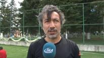 Malatya'dan Guilherme açıklaması