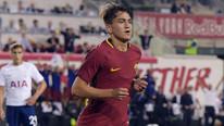 Sampdoria, Cengiz Ünder'in peşinde! Roma'dan ayrılabilir
