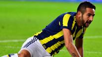 Fenerbahçe'de Isla devre arası gidecek iddiası
