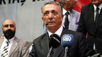 Marcelo'dan Beşiktaş'a geri dönüş sinyali