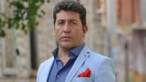 Ünlü oyuncu İYİ Parti'den belediye başkan adayı oldu