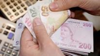 İnternet reklamlarından kesilen vergiler artırıldı