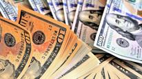 Dolar/TL kritik seviyede ! İşte günün ilk rakamları