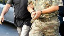 FETÖ'ye peş peşe operasyon ! Gözaltı sayısı 100'ü aştı