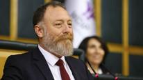 HDP Eş Genel Başkanı'nın skandal sözlerine soruşturma