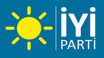 İYİ Parti Mersin'de aday çıkaramadı ! Görevden alındı...