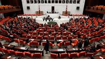 Milyonları ilgilendiren torba yasa Meclis'te kabul edildi
