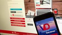 Müjde ! Online Vergi Dairesi'ne 5 yeni hizmet eklendi