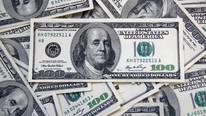 Dolar/TL ne kadar ? Piyasaların gözü bu açıklamaya çevrildi