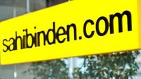 ''Sahibinden.com satılıyor'' iddiasına yanıt geldi