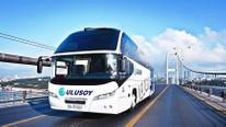 Türkiye'nin köklü otobüs firması iflas etti