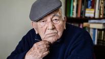 Hocaların hocası ünlü tarihçi hayatını kaybetti
