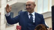 CHP'li Tunç Soyer'den kaynak açıklaması