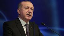 Erdoğan'dan 100. yıl kutlamaları için genelge
