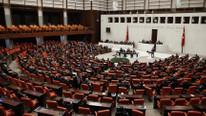 Torba yasa Meclis'ten geçti ! İşte herkesi ilgilendiren düzenlemeler