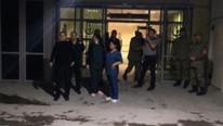 Ankara'daki patlamada yaralanan askerden acı haber geldi