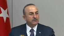 Bakan duyurdu ! Türkiye'ye 75 milyar dolarlık ziyaret