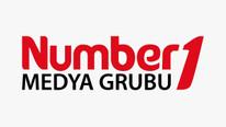 Fashion One TV international, Number1 Medya Grubu'yla ortak oldu