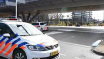 Hollanda'da silahlı saldırı ! Saldırgan Türk kökenli: 3 ölü, 9 yaralı
