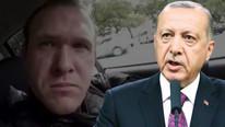 Erdoğan'dan ''Ayasofya ibadete açılsın'' diyenlere yanıt