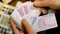 Milyonlarca emekliye 344 lira ek ödeme