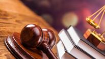 Skandal sözlerin sahibi Ekşi Sözlük yazarı için flaş karar