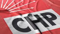 CHP'den tehditler sonrası Akit TV'ye suç duyurusu