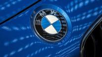 BMW'den ''Türkçe yasağı'' iddialara açıklama geldi