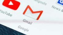 Gmail kullananlar dikkat ! 2 Nisan'dan itibaren...