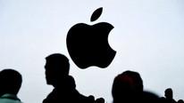 Apple'ın son bombası ! Satışa çıkıyor... İşte fiyatı !