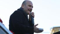 Bakan Soylu açıkladı; HDP operasyonunda şoke eden ayrıntılar