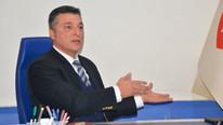 Erdek Belediye Başkanı görevden alındı