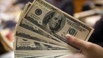 Dolarda ibre yeniden yükselişe döndü