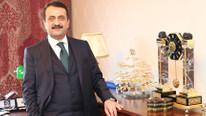 Hapisteki HDP'li vekilin ağabeyi yerel seçimlerde AK Parti'den aday oldu
